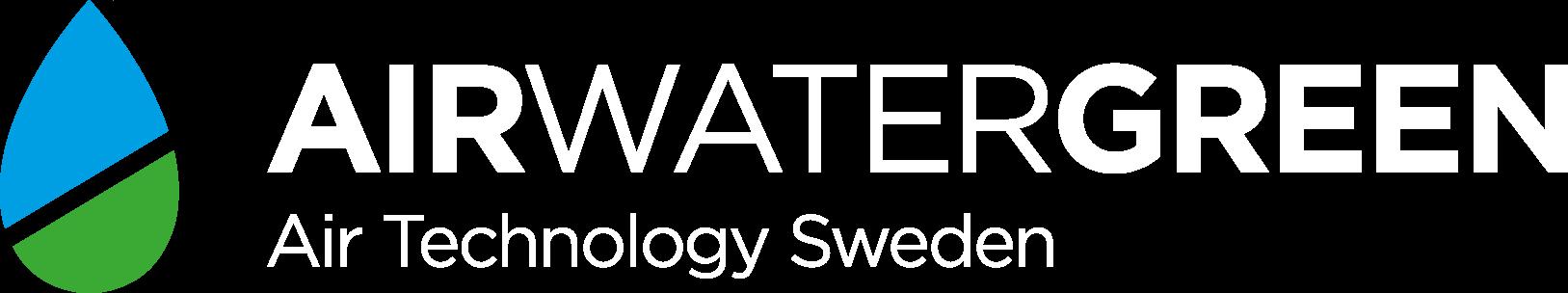Airwatergreen